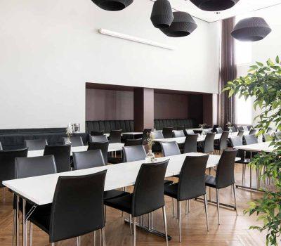 Aitio Business Park restaurant, Vapaat toimitilat Mannerheimintie, Toimitilat Ruskeasuo, Toimitilat Helsinki, Business park Helsinki